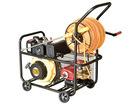 6.5HPwith Honda Gasoline Engine Agricultural and Gardon Power Sprayer