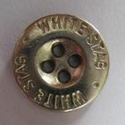 snap ring button,button,prong button