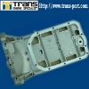 high quality oil sump for HM engine light weight