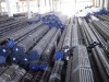ASTM A106 GRB seamless pipe