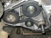 Timing belts for R1 2002/03
