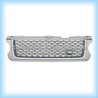 GRILLE FOR LAND ROVER RANGE ROVER VOGUE 2010-2011