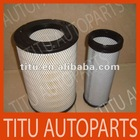 131-8821/131-8822 4I-7575/6I-6582 Air Filter for Caterpillar
