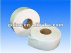 OEM toilet tissue paper jumbo roll