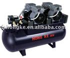 air compressor(HK-3EW-55)(a)