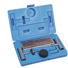 Tire Repair tool Kits