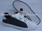 2011 men's popular shoe(Paypal accept)