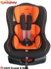 Baby Car Seat with ECE Aproved
