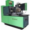 WZ S815 Diesel Fuel Injection Pump Test Bench
