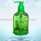 SHIFEI Aloe Vera Deep Clean Liquid Soap
