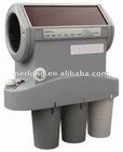 Dental X-ray Film Processor DXM-05