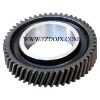 helical Gear (Vehicle parts)