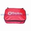 F-018A car first aid bag