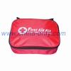 F-018A car first aid bag