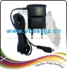 i9100/S3 travel charger
