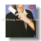 Cleaning sticky lint roller brush/Household cleaning products