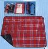 camping picnic mat