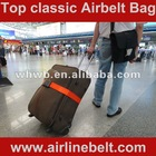 Better quality fashion luggage bags