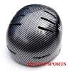 CE Skateboard Helmet