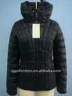 fashion coats for woman