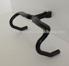carbon bicycle handlebar, bicycle handlebar, carbon handlebar,carbon bike parts