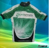 2012 Fashion Cycling Shirts Wholesale price Retail price