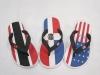 EVA flip flop, EVA Slipper, flip flop, beach flip flop, EVA sandal