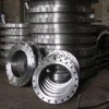hot sale forged steel flange in China