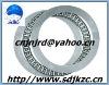 skf needle bearing L645685