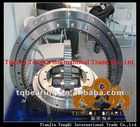 013.30.500 Slewing Gear Bearing