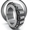 SKF Tapered Roller Bearing