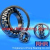 aligning ball bearing factory