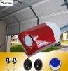 AUTOMATIC GARAGE DOOR MOTOR/OVERHEAD GARAGE DOOR OPENER CK1200(CE CERTIFICATED)