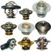 Hot!! Car thermostat Available for Various Applications