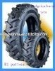 tractor tyres 11.2-24 12.4-28 13.6-28 R1 pattern