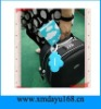 soft pvc luggage tag,pvc clear luggage tags