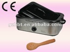 guangdong massage hot electric stone heater