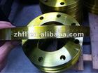 JIS B 2220-2004 10 KG/CM SO welding steel pipe connector