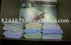 towel,face/foot/square/bath towel,customize hotel textile