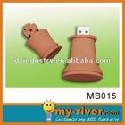 USB 2.0 OEM new style ultra slim card usb flash drive