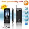 Dual Sim Dual Standby GSM mobile phone 9100