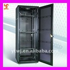 OEM/ODM all sizes 2011 network cabinet