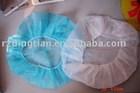 PP non-woven laminated fabric for medical products
