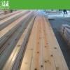 GOOD Chinese Cedar Wall Panels