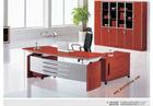 2012Modern Office Furniture Executive Desk
