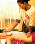massage roller ball
