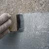 K11 general waterproofing slurry