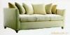 decorative sofa cushion