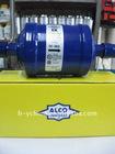 Alco Filter Drier EK-083