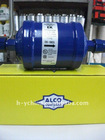 Alco Filter Drier EK-083